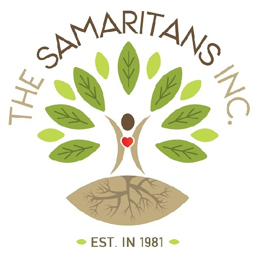 The Samaritans, Inc.